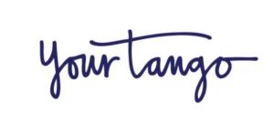 breakup boost podcast on tango